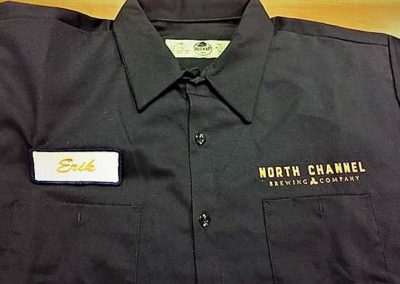 North Channel Work Shirt3