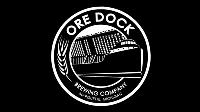 Ore Dock Brewing Co.-TSHIRTS.beer friends