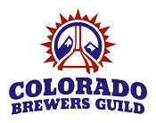 Colorado Brewers Guild Logo