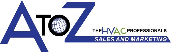 A to Z Sales & Marketing