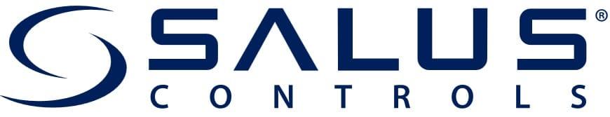 Salus Controls logo
