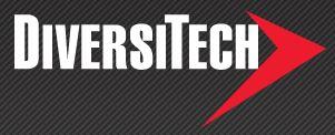 DiversiTech Logo