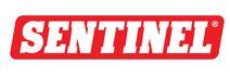 Sentinel logo