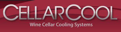 CellarCool Logo