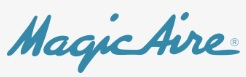 Magic Aire Logo