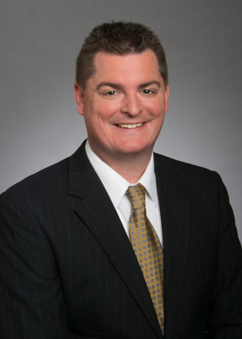 Ryan J. Reynolds