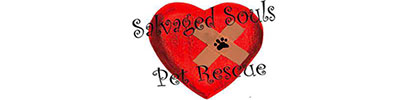 Salvaged Souls Pet Rescue