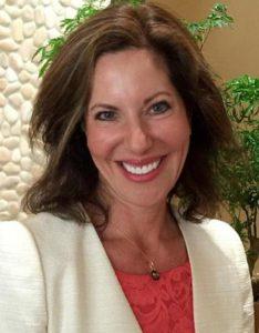 Dr. Julie T. Anné