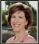 Julie Kwatra, MD