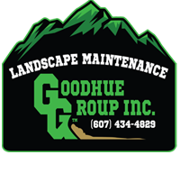 Goodhue Group, Inc