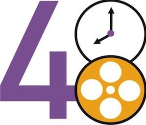48-Hours-Logo-