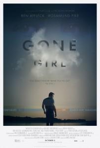 gone-girl-GG__FIN_LIGHT_DOM_rgb