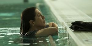 """Jennifer Aniston stars in """"Cake."""" Photo credit: Cinelou Films."""