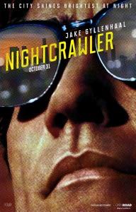 "Ryan Gosling stars in ""Nightcrawler."" Photo credit: Open Road Films."