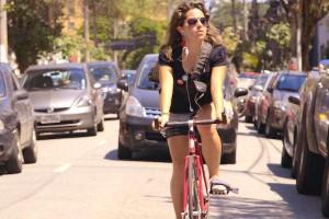 Bikes_vs_Cars