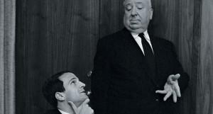 HitchcockTruffaut-W