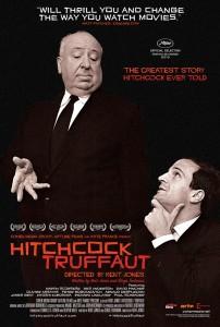 HitchcockTruffaut_poster_lg
