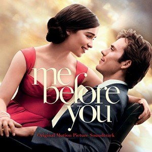 Me Before You image-3
