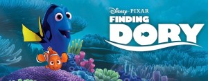 finding-dory-wall-decals-and-wall-stickers (1)