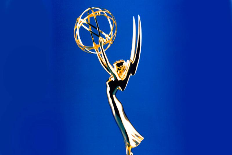 Emmy Awards Nominations Part 2- H360 Radio