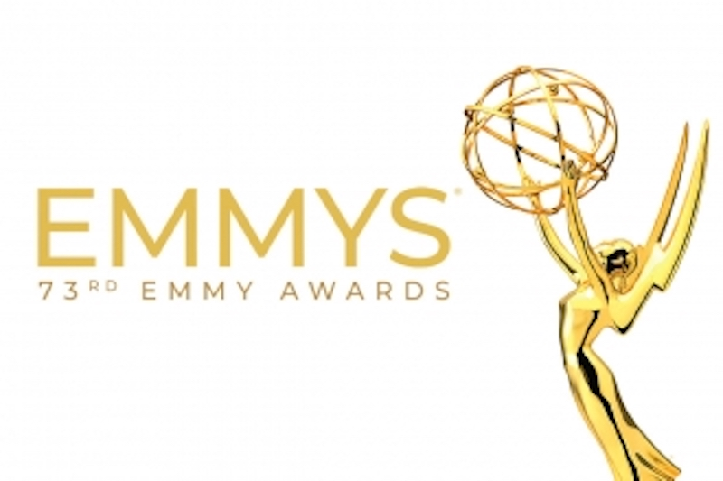 Emmy Awards Nominations H360 Podcast