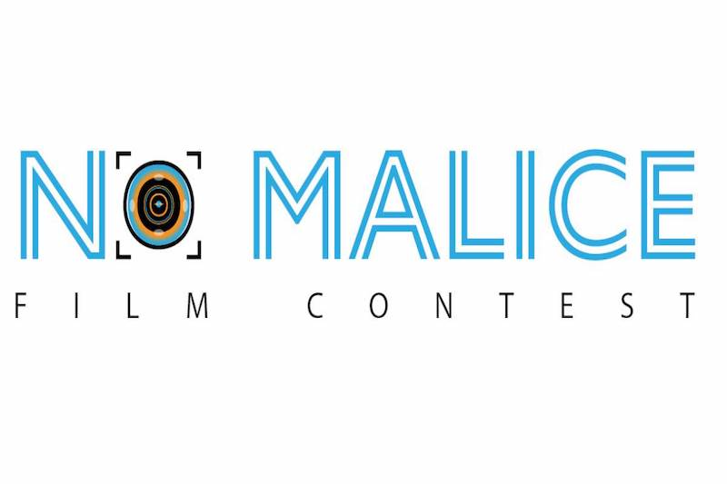 Emmy Award Winners, TiFF Winners, No Malice Film Contest H360 Podcast