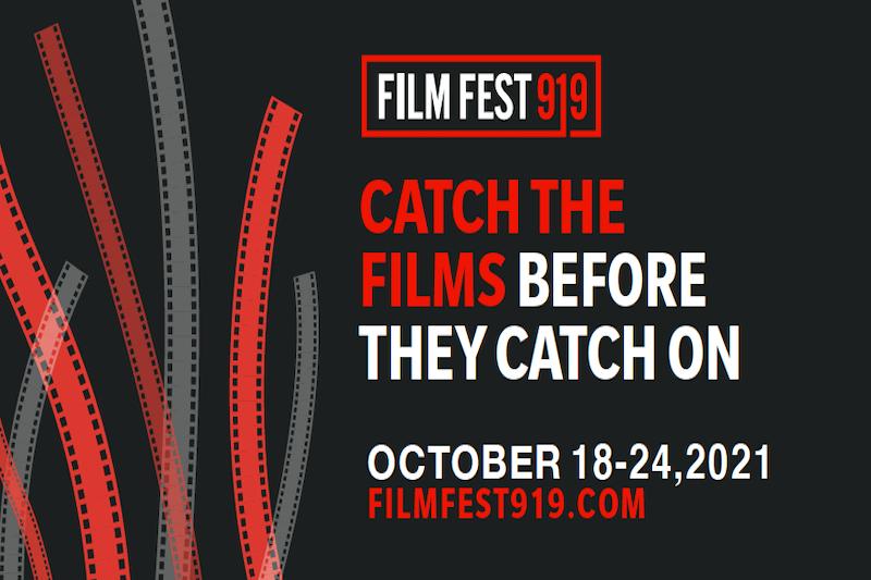 Film Fest 919 Part 1