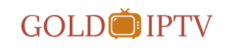 IPTV | GOLD IPTV