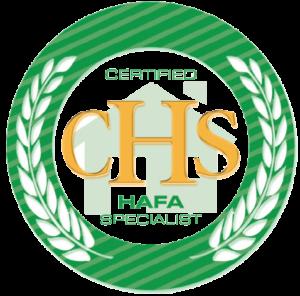 hafa-logo-on-transparent-copy