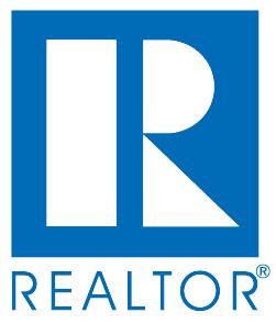 realtor-logo-on-transparent-copy