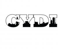 Community Youth Development Institute Logo