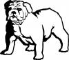 Sullivan House High School Logo