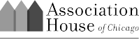 Association House High School Logo