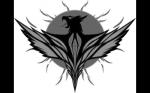 Innovations High School Logo