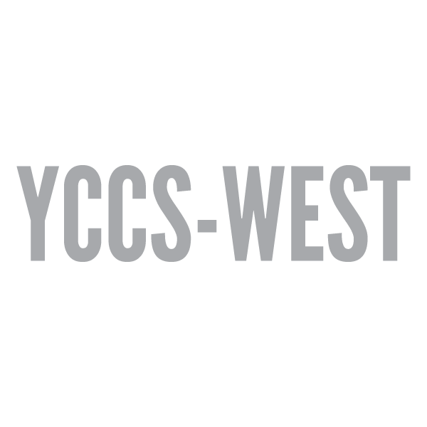 YCCS-West formerly Westside Holistic Leadership Academy Logo