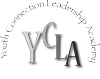 Youth Connection Leadership Academy Logo