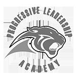 Charles Houston High School Logo