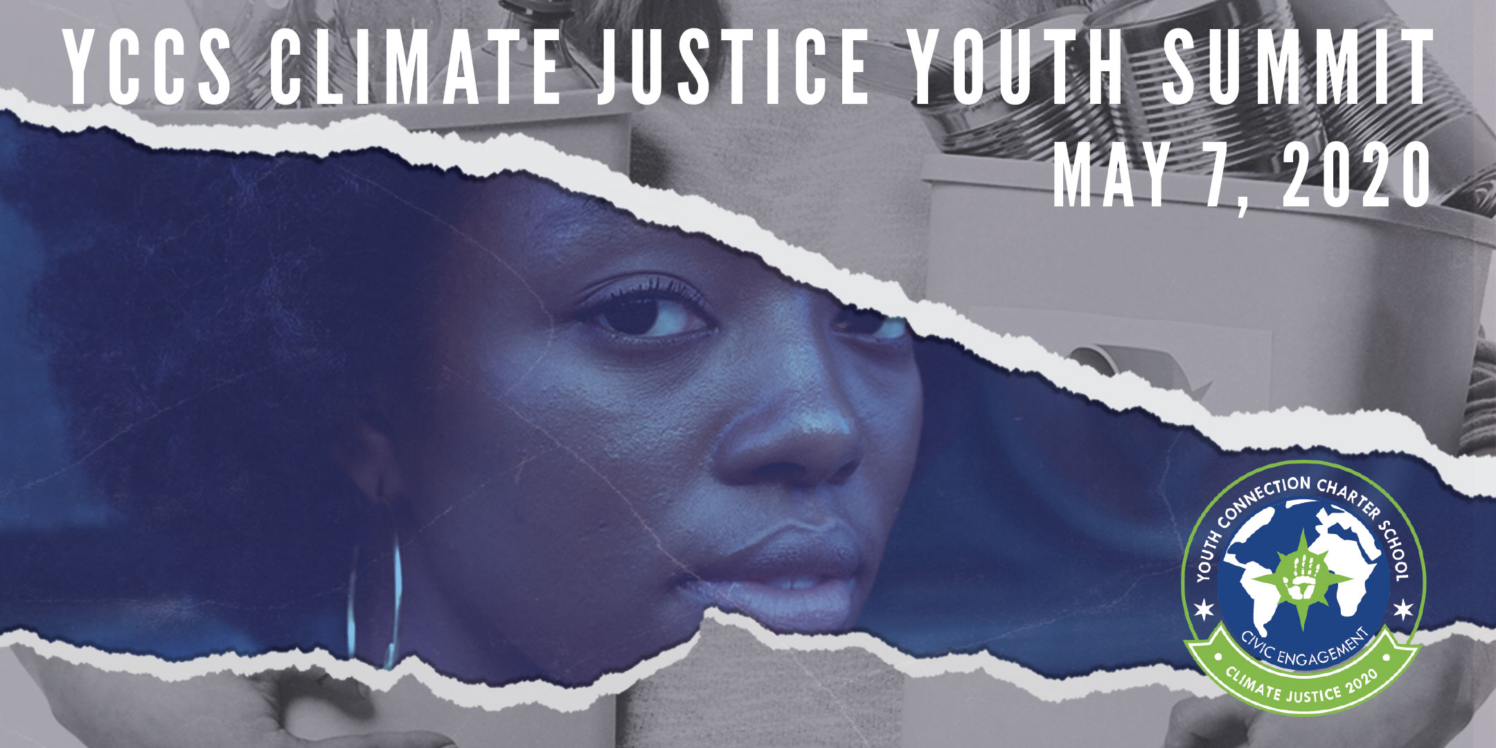 Climate-Justice_web_header