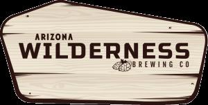arizona-wilderness-brewing-co-3-300x152