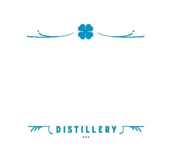 BC-Logo-Full-Color-Inverse