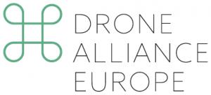 Drone Alliance Europe Logo