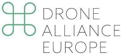 Drone Alliance Europe