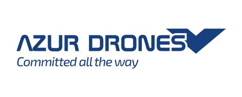 Azure Drones