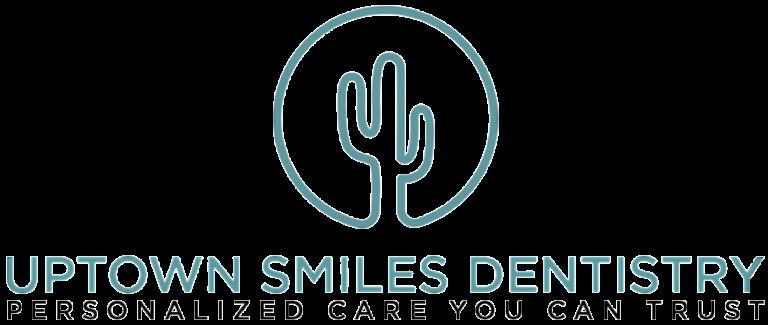 Uptown Smiles Dentistry