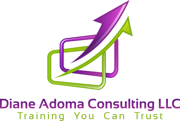 Diane Adoma Consulting LLC