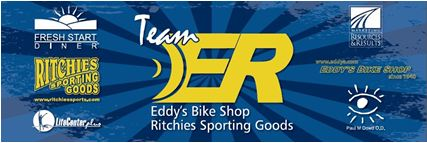 Multi Sport Northeast Ohio Team ER