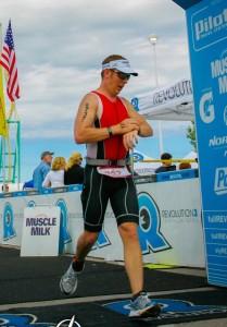 Roy cedar point 2012 finisher (3)