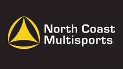 North Coast Multisports