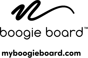 Kent Displays - Makers of Boogie Board