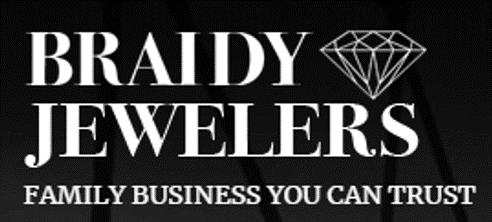 Braidy Jewelers
